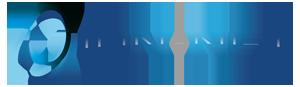 Ion-Net GmbH - IT Consulting im Bergischen Land